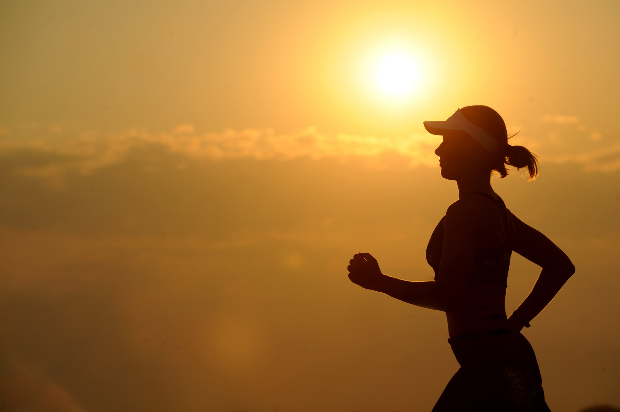 Get Your Workout Mojo Back – And Keep It!