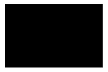 Tali's Yoga
